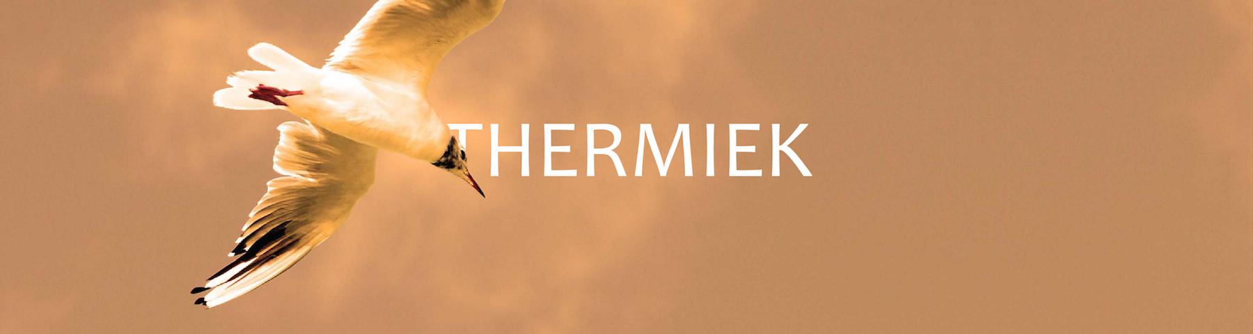 Reiki Praktijk Thermiek Amsterdam